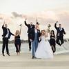 381_Groom-and-Bride_She_Said_Yes_Wedding_Photography_Brisbane