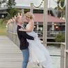 399_Groom-and-Bride_She_Said_Yes_Wedding_Photography_Brisbane
