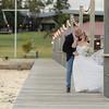 396_Groom-and-Bride_She_Said_Yes_Wedding_Photography_Brisbane