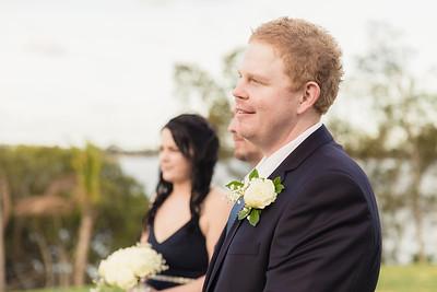 353_Groom-and-Bride_She_Said_Yes_Wedding_Photography_Brisbane