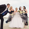 373_Groom-and-Bride_She_Said_Yes_Wedding_Photography_Brisbane
