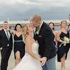 392_Groom-and-Bride_She_Said_Yes_Wedding_Photography_Brisbane