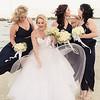 372_Groom-and-Bride_She_Said_Yes_Wedding_Photography_Brisbane
