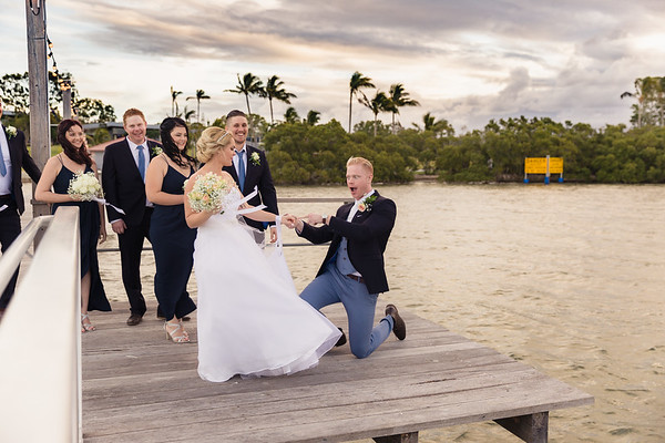 366_Groom-and-Bride_She_Said_Yes_Wedding_Photography_Brisbane