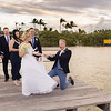 366_Groom-and-Bride_She_Said_Yes_Wedding_Photography_Brisbane