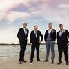 377_Groom-and-Bride_She_Said_Yes_Wedding_Photography_Brisbane