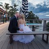 423_Groom-and-Bride_She_Said_Yes_Wedding_Photography_Brisbane