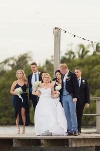 362_Groom-and-Bride_She_Said_Yes_Wedding_Photography_Brisbane