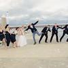 395_Groom-and-Bride_She_Said_Yes_Wedding_Photography_Brisbane