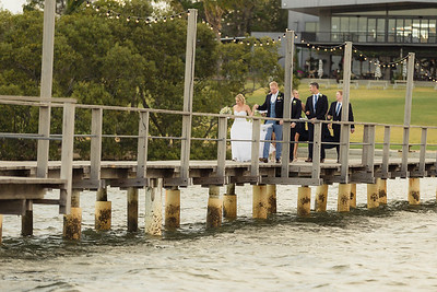359_Groom-and-Bride_She_Said_Yes_Wedding_Photography_Brisbane