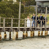 359_Groom-and-Bride_She_Said_Yes_Wedding_Photography_Brisbane