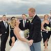 393_Groom-and-Bride_She_Said_Yes_Wedding_Photography_Brisbane