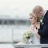 407_Groom-and-Bride_She_Said_Yes_Wedding_Photography_Brisbane