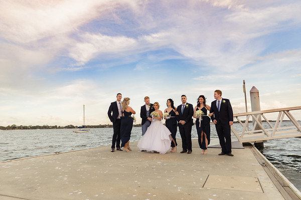 368_Groom-and-Bride_She_Said_Yes_Wedding_Photography_Brisbane