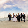 368_Groom-and-Bride_She_Said_Yes_Wedding_Photography_Brisbane