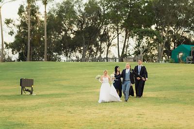 357_Groom-and-Bride_She_Said_Yes_Wedding_Photography_Brisbane