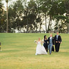 357_Groom-and-Bride_She_Said_Yes_Wedding_Photography_Brisbane