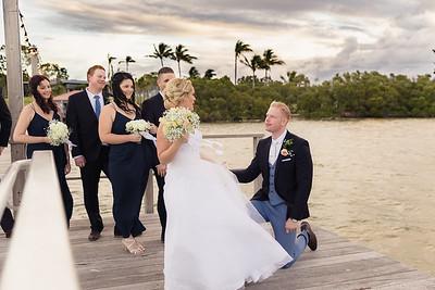 364_Groom-and-Bride_She_Said_Yes_Wedding_Photography_Brisbane