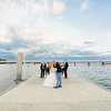 382_Groom-and-Bride_She_Said_Yes_Wedding_Photography_Brisbane