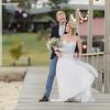397_Groom-and-Bride_She_Said_Yes_Wedding_Photography_Brisbane