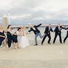 394_Groom-and-Bride_She_Said_Yes_Wedding_Photography_Brisbane
