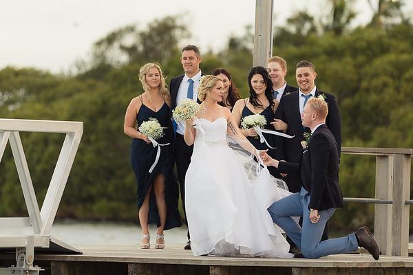 363_Groom-and-Bride_She_Said_Yes_Wedding_Photography_Brisbane
