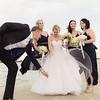 374_Groom-and-Bride_She_Said_Yes_Wedding_Photography_Brisbane