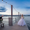 428_Groom-and-Bride_She_Said_Yes_Wedding_Photography_Brisbane