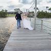 403_Groom-and-Bride_She_Said_Yes_Wedding_Photography_Brisbane