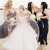 371_Groom-and-Bride_She_Said_Yes_Wedding_Photography_Brisbane