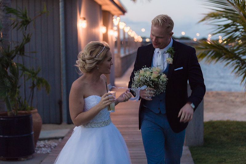 433_Groom-and-Bride_She_Said_Yes_Wedding_Photography_Brisbane