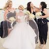 370_Groom-and-Bride_She_Said_Yes_Wedding_Photography_Brisbane