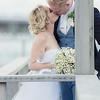 409_Groom-and-Bride_She_Said_Yes_Wedding_Photography_Brisbane