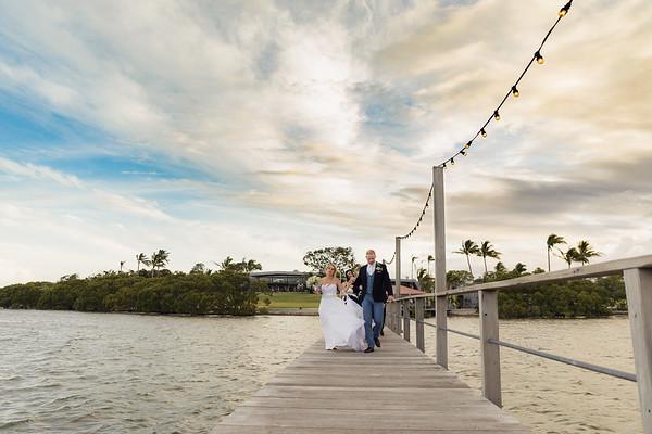 360_Groom-and-Bride_She_Said_Yes_Wedding_Photography_Brisbane