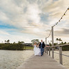 360_Groom-and-Bride_She_Said_Yes_Wedding_Photography_Brisbane
