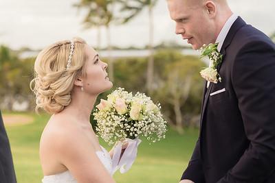 355_Groom-and-Bride_She_Said_Yes_Wedding_Photography_Brisbane