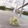 400_Groom-and-Bride_She_Said_Yes_Wedding_Photography_Brisbane