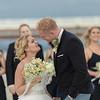 384_Groom-and-Bride_She_Said_Yes_Wedding_Photography_Brisbane
