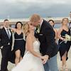 391_Groom-and-Bride_She_Said_Yes_Wedding_Photography_Brisbane