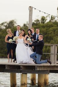365_Groom-and-Bride_She_Said_Yes_Wedding_Photography_Brisbane