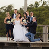 365_Groom-and-Bride_She_Said_Yes_Wedding_Photography_Brisbane