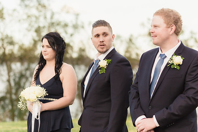 354_Groom-and-Bride_She_Said_Yes_Wedding_Photography_Brisbane