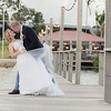 401_Groom-and-Bride_She_Said_Yes_Wedding_Photography_Brisbane