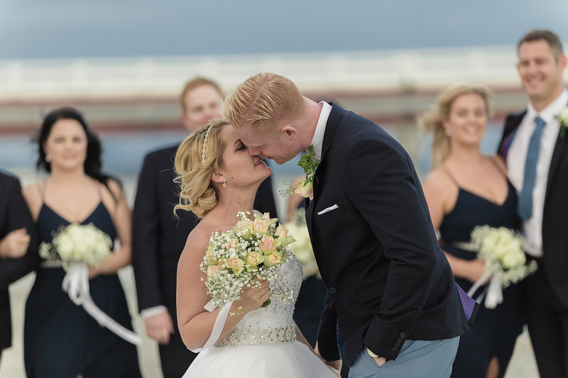 385_Groom-and-Bride_She_Said_Yes_Wedding_Photography_Brisbane