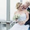 413_Groom-and-Bride_She_Said_Yes_Wedding_Photography_Brisbane