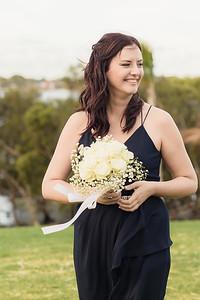 352_Groom-and-Bride_She_Said_Yes_Wedding_Photography_Brisbane