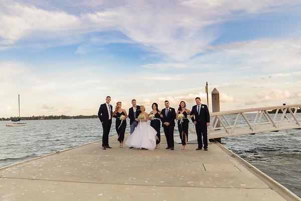 367_Groom-and-Bride_She_Said_Yes_Wedding_Photography_Brisbane