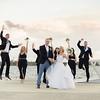 380_Groom-and-Bride_She_Said_Yes_Wedding_Photography_Brisbane
