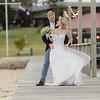 398_Groom-and-Bride_She_Said_Yes_Wedding_Photography_Brisbane