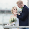 406_Groom-and-Bride_She_Said_Yes_Wedding_Photography_Brisbane